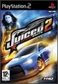JUICED 2 HOT IMPORT NIGHTS  PL PS2