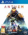 ANTHEM PL PS4 FOLIA
