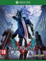 DEVIL MAY CRY 5 PL XONE