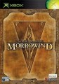 MORROWIND THE ELDER SCROLLS 3 XBOX