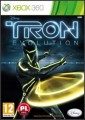 TRON EVOLUTION PL X360