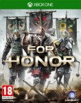 FOR HONOR PL XBOX ONE FOLIA