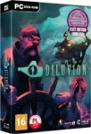 DILUVION FLEET EDITION PL PC FOLIA