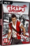 ESCAPE DEAD ISLAND PL PC FOLIA