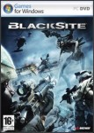 BLACK SITE PL PC