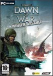 DAWN OF WAR WINTER ASSAULT PL PC