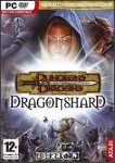 DRAGONSHARD PL PC