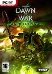 DAWN OF WAR DARK CRUSADE PC