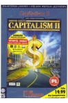 CAPITALISM 2 PL PC