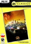 NFS NEED FOR SPEED UNDERCOVER PL PC