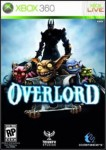 OVERLORD 2 X360