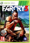FAR CRY 3 PL X360