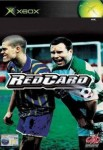 REDCARD XBOX