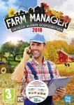 FARM MANAGER 2018 PL FOLIA PC