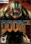 DOOM 3 PL PC