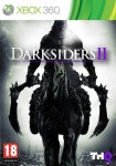 DARKSIDERS 2 PL X360