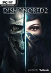 DISHONORED 2 PL PC FOLIA
