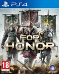 FOR HONOR PL FOLIA PS4