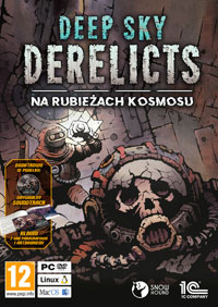 DEEP SKY DERELICTS PL PC FOLIA